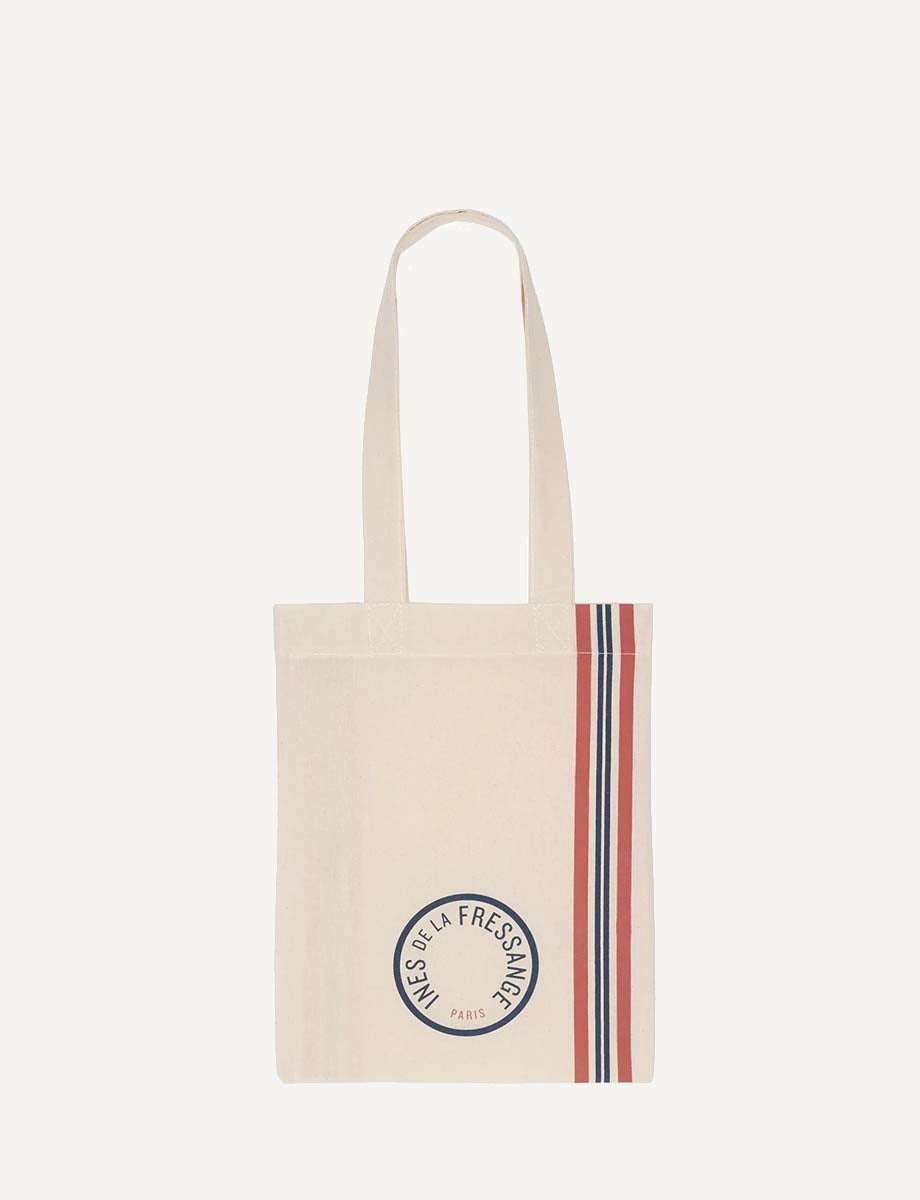 tote-bag-ines-small
