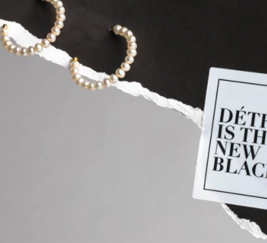 Shop a Curated Collection of Gold Jewelry Pieces in Detroit!