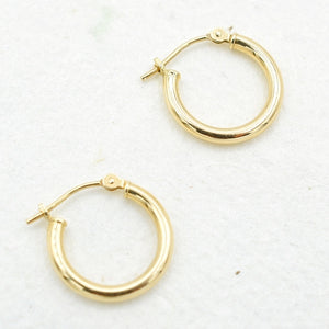 Baby Everyday Hoops