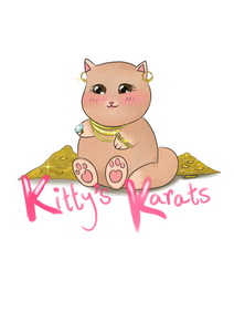 Kitty's Karats Gift Card