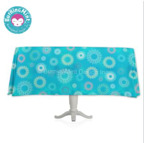 Tablecloths Table Runners