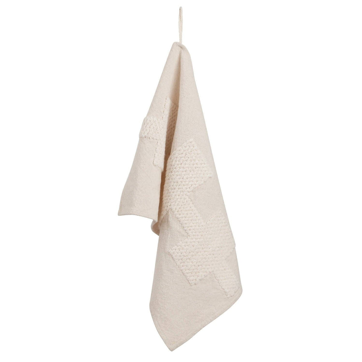 BARRAGAN HAND TOWEL