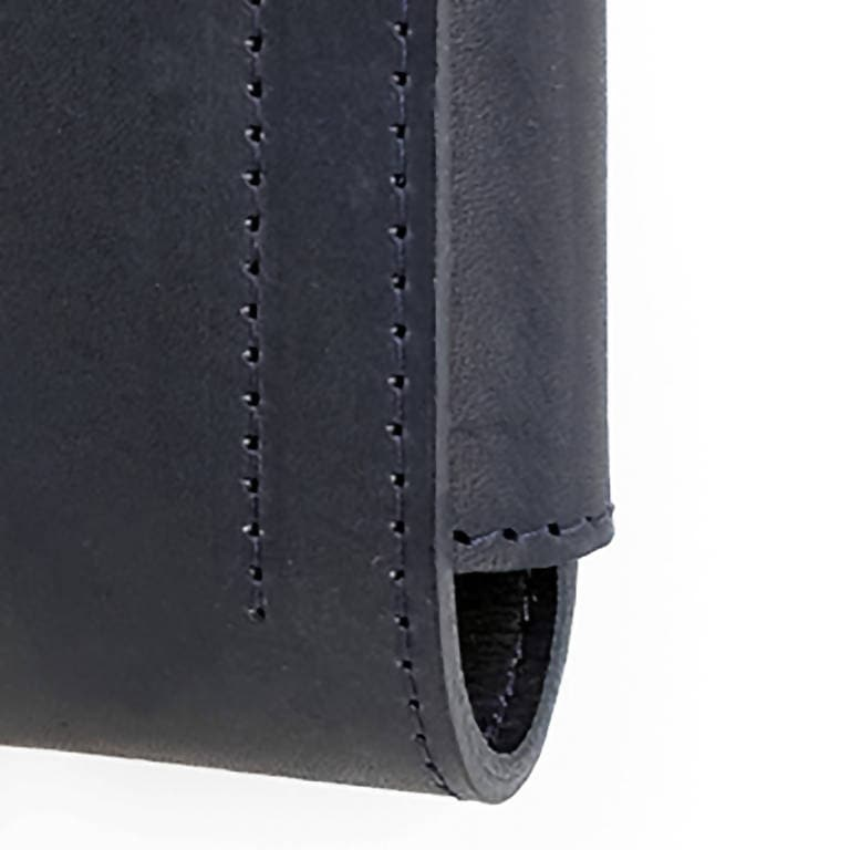 "Ledger Wall Pocket 12""L x 1.5""W With 3 Hooks"
