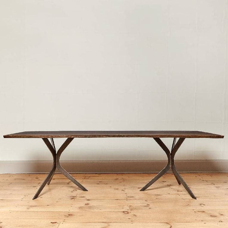 Grange Dining Table