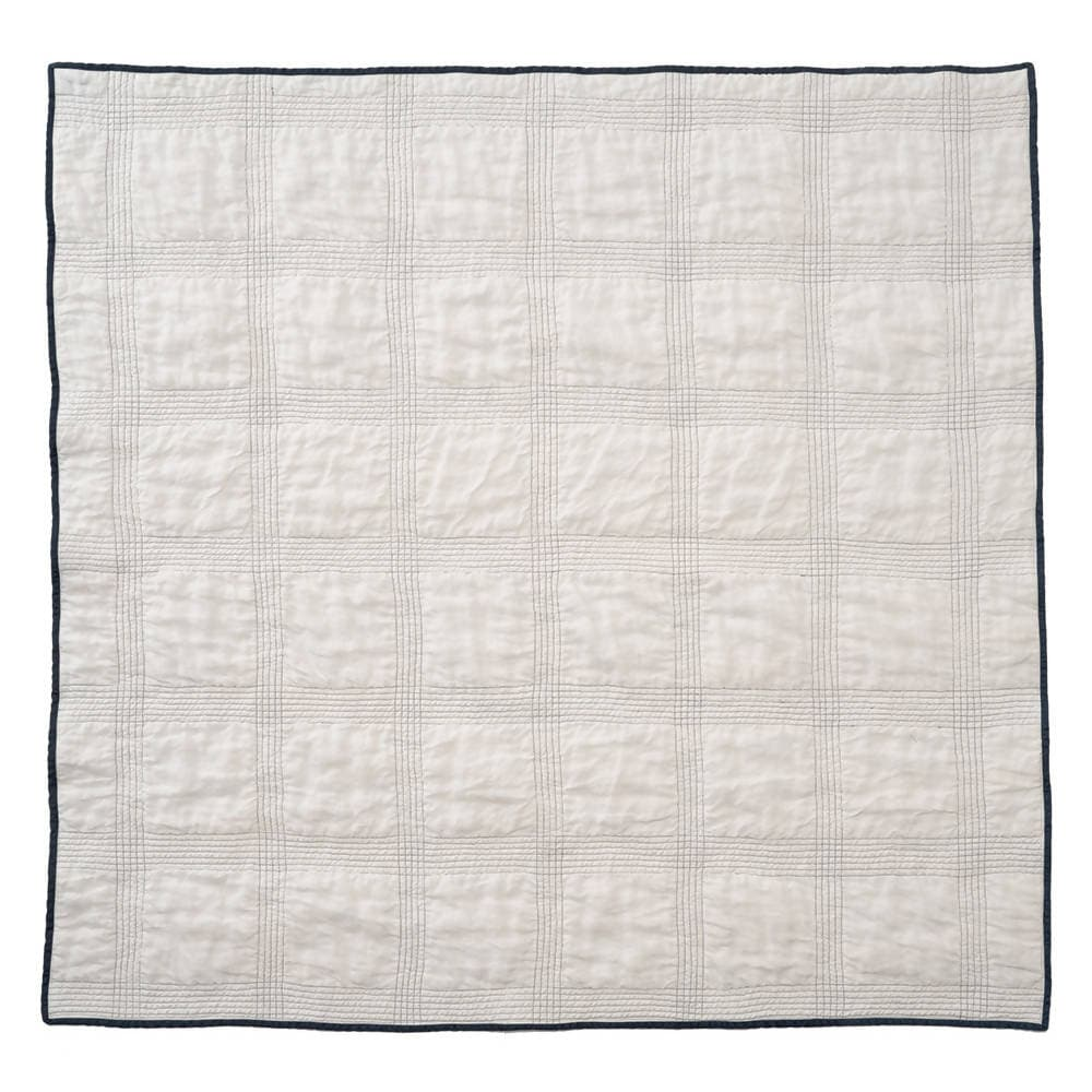 Westerly Quilt