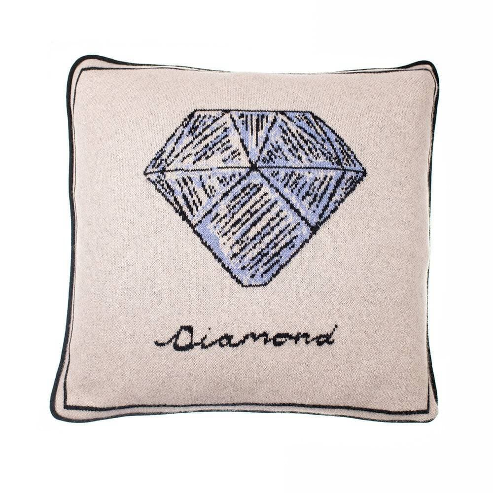 FEE GREENING - DIAMOND PILLOW