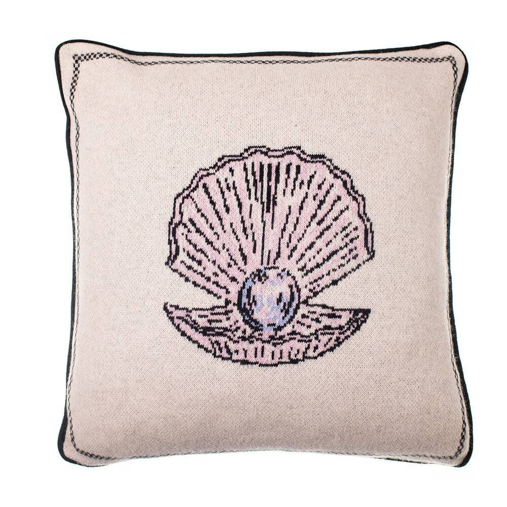 FEE GREENING - PEARL PILLOW