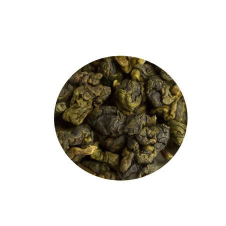 S.S.Oolong - Rare Oolong Tea