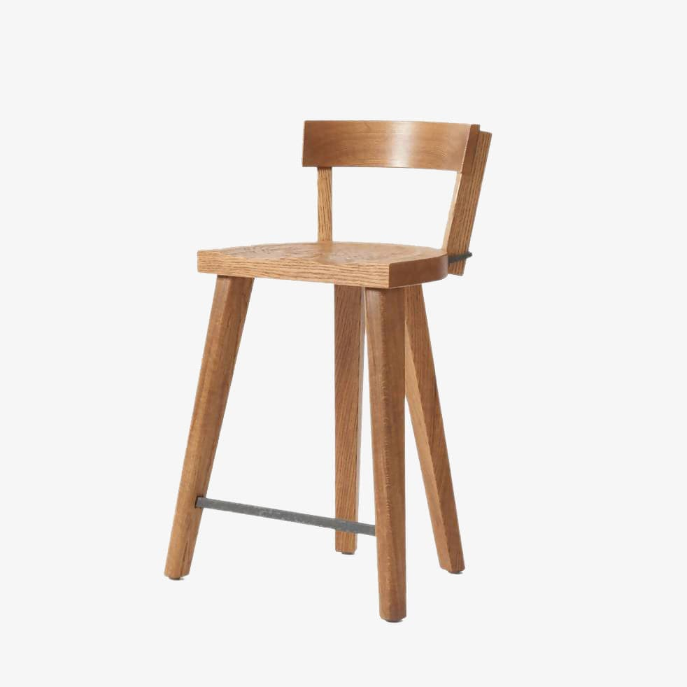 The Counter Stool