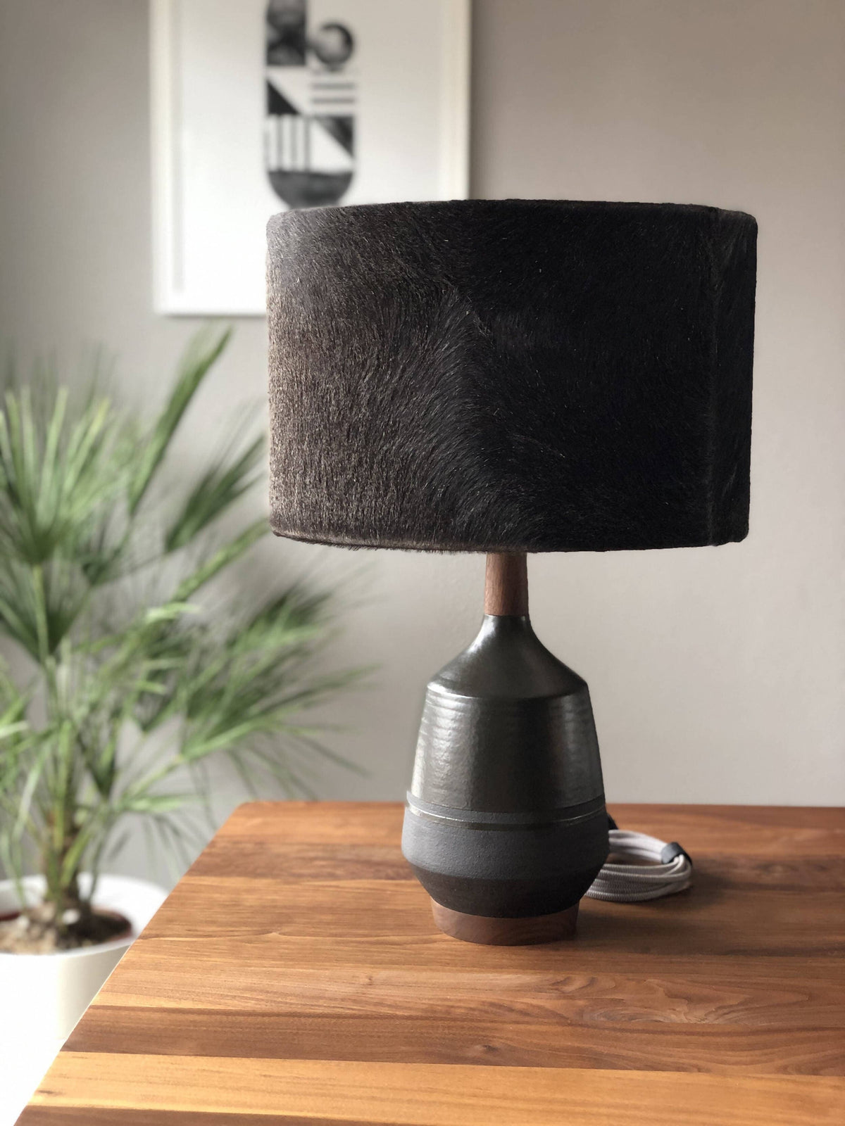 Park Slope Table Lamp #9