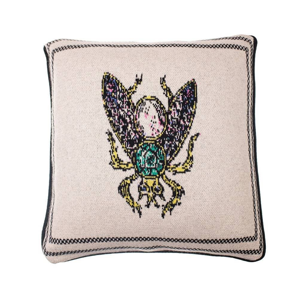 FEE GREENING - BEE PILLOW