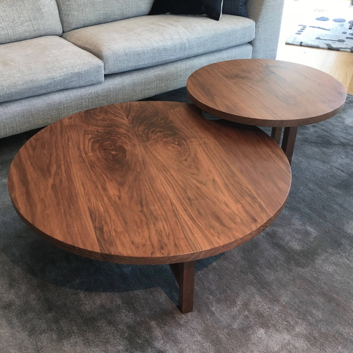 Amity Coffee Tables