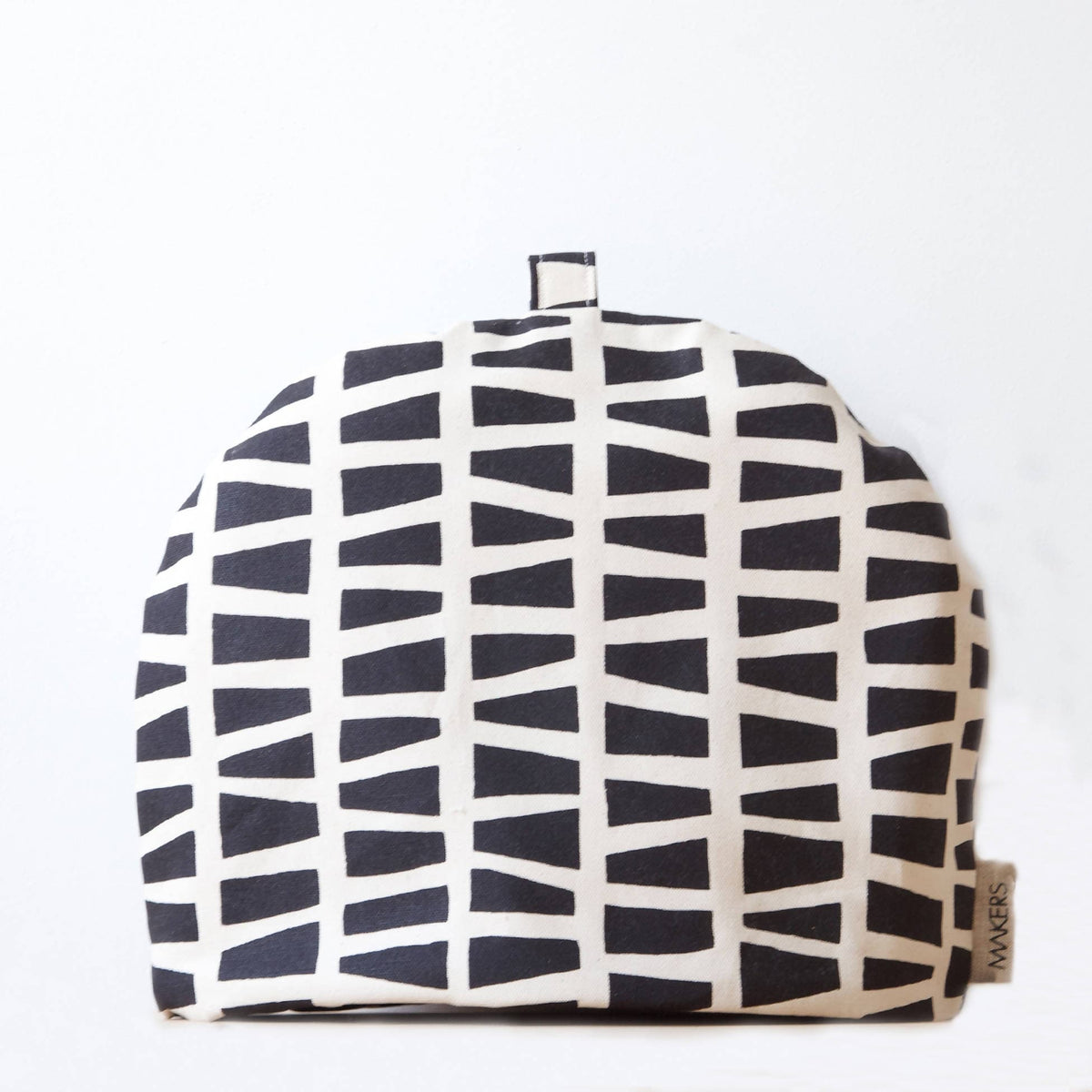 Printed Big Tea Cosy