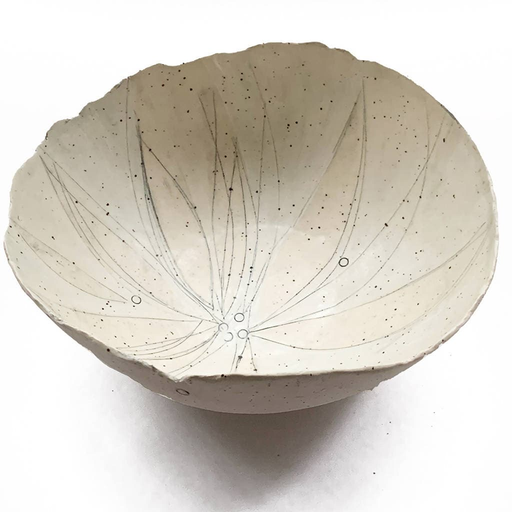 Gathering bowl Medium 0341