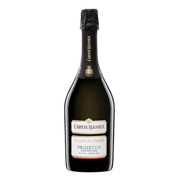 Carpene Malvolti Prosecco 750ml