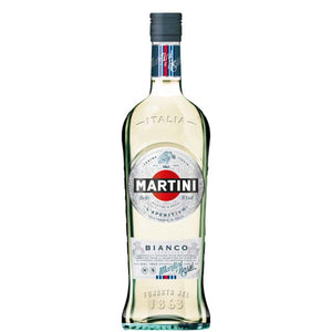 Martini Bianco Vermouth 750ml