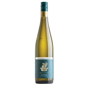 Palliser Estate Riesling 750ml