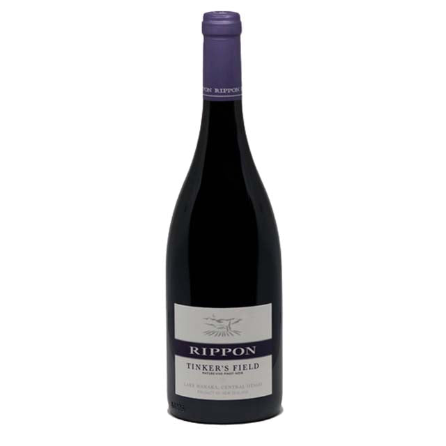 Rippon Wines Tinkers Field 2014 Pinot Noir 750ml
