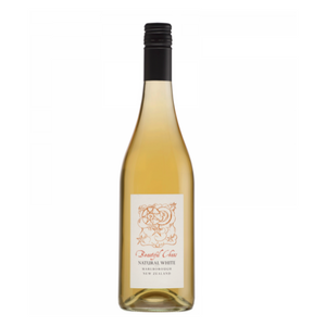 Seresin Beautiful Chaos Pinot Gris 2018 750ml
