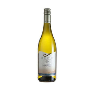 Clearview Estate Beachhead Chardonnay 750ml