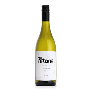 Petane Station Viognier 750ml