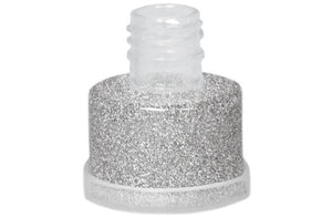 Paillettes 25 ml