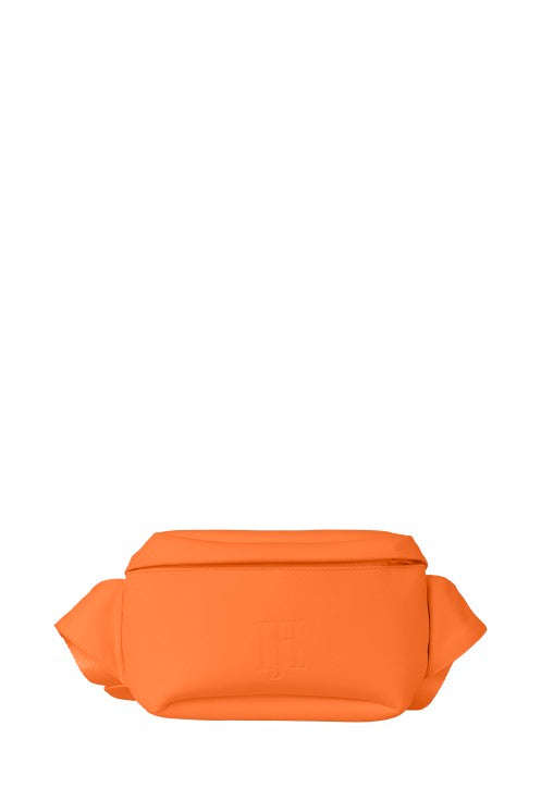 Rain Bag mini Ilse Jacobsen