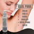 products/IDEALPARA.png