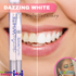 products/KITBLANQUEAMIENTODENTAL_3.png