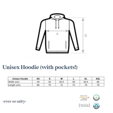 Load image into Gallery viewer, Meh Organic Hoodie