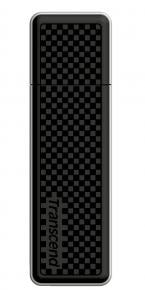 Transcend TS32GJF780 JetFlash 780 flash drive [USB3.0 32GB MLC NAND 210MB/s 140 MB/s Black]