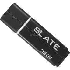 Patriot PSF256GLSS3USB SLATE LS (256 GB, USB 3.0)