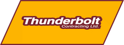 thunderboltcontr-store