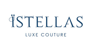 Ïstellas Luxe Couture