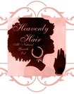 heavenlyhairproducts.com