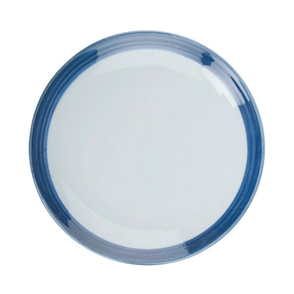 Frontiera Blue Moon Dinner Plate 26.5cm (Size 3)
