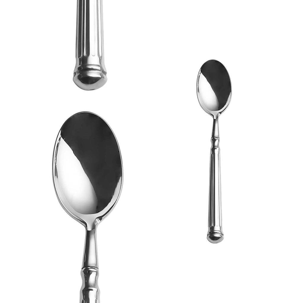Frontiera Glory Coffee Spoon 154mm
