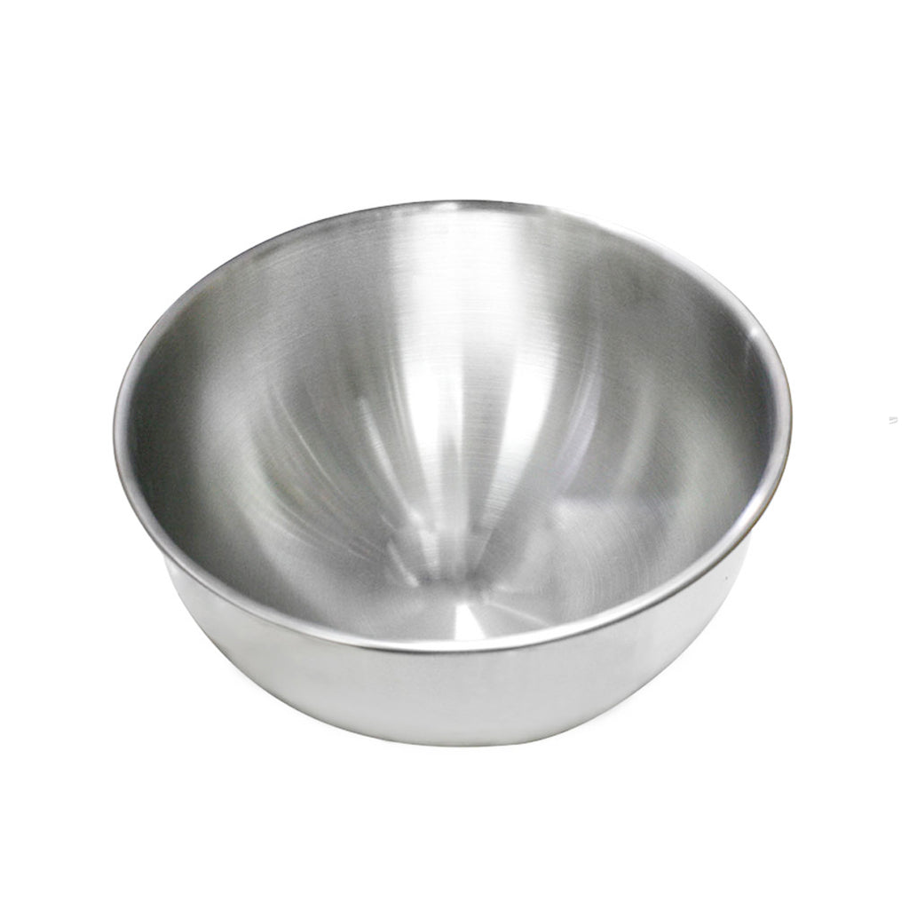 (Request a Quote) Master Chef Mixing Bowl 40cm