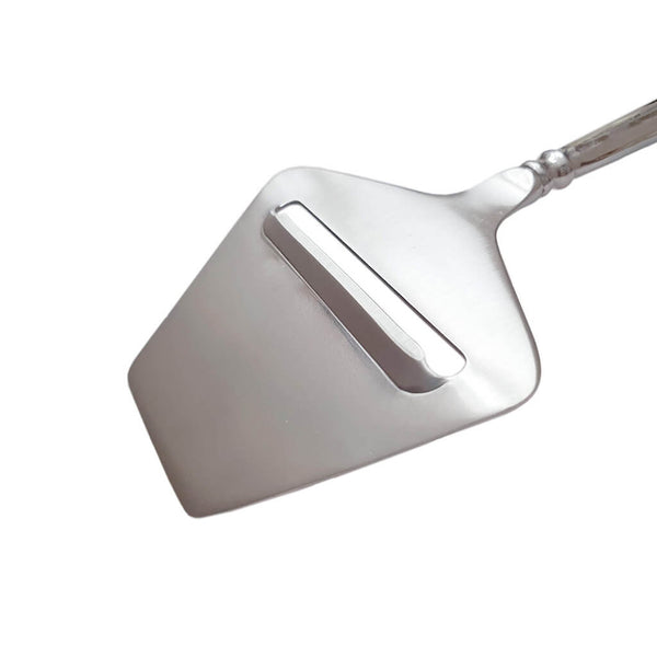 Frontiera Glory Cheese Slicer 197mm