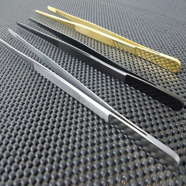 Culinary & PlatingTweezers (ALL TWEEZERS)
