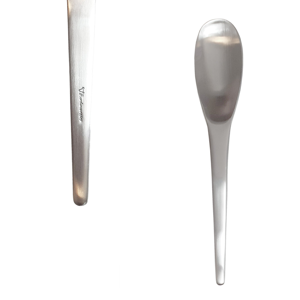 Frontiera Washington Table Spoon (Satin)