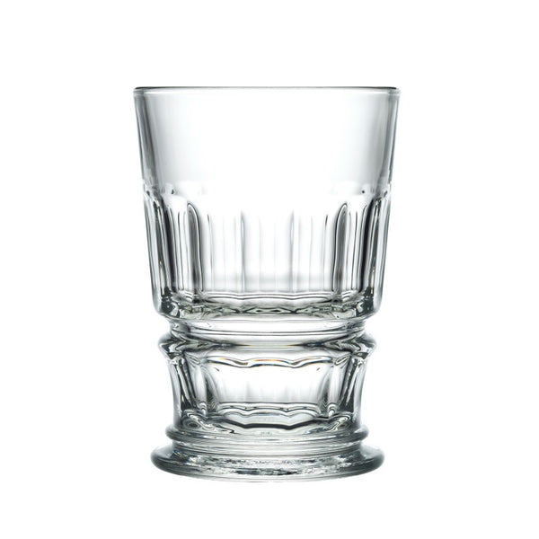 Absinthe Long Drink Glass
