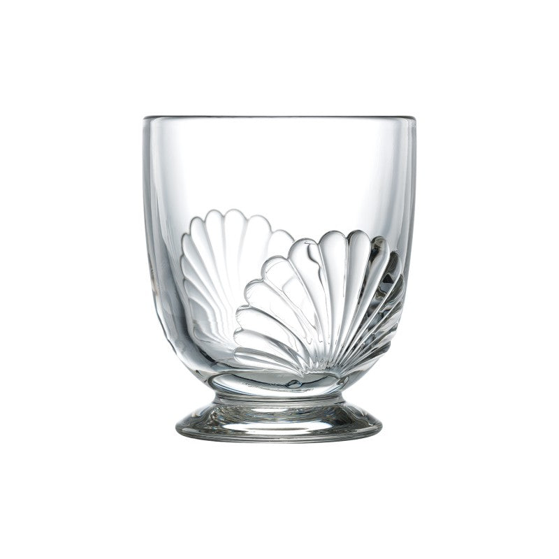 Belle-Ile Tumbler glass 320ml