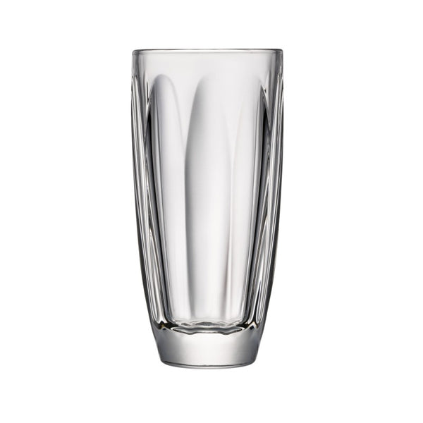Boudoir Long Drink Glass 250ml