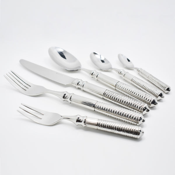 Saint Louis Table Fork
