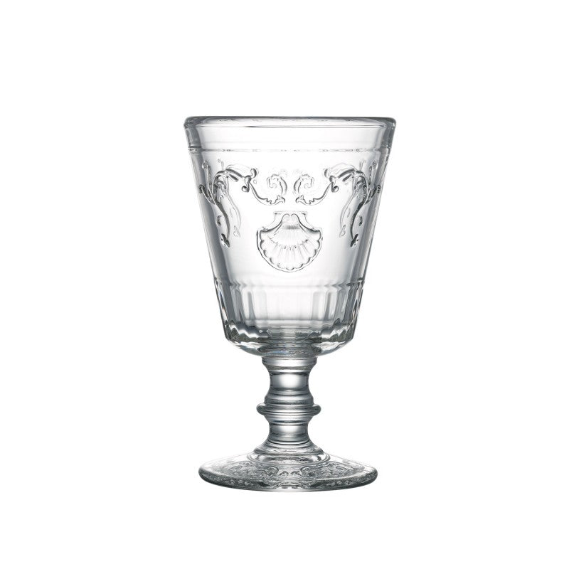 Versailles Goblet 200ml Set of 6