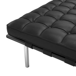 Barcelona Daybed MVR27 1