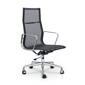 Executive Chair Netwave W