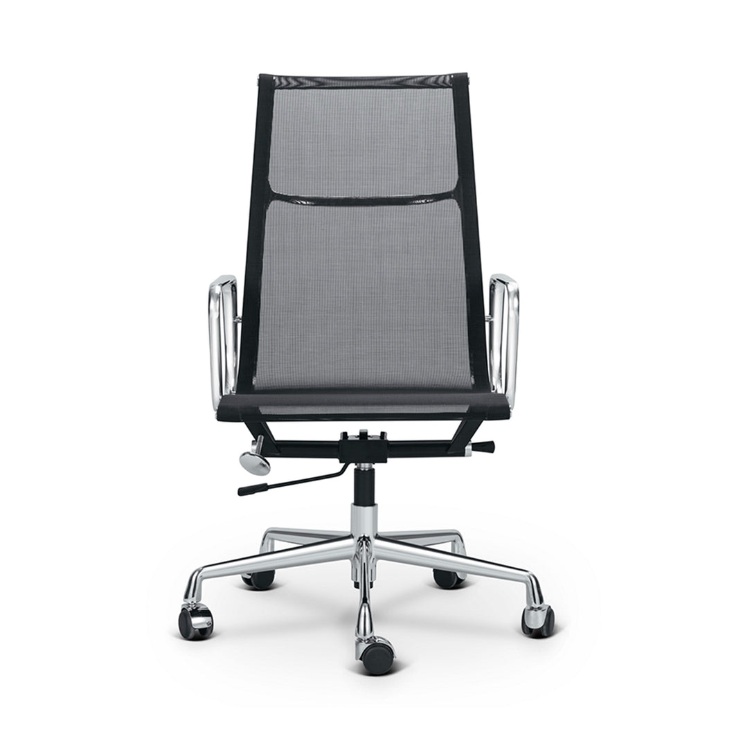 Executive Chair Netwave W 2
