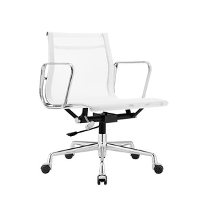 Management Chair Netwave W 1